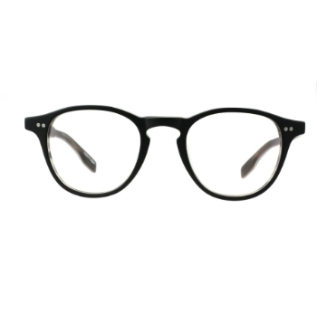 Sora Peace Eyeglasses